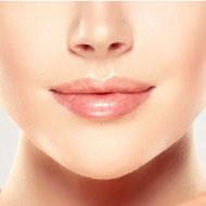 (鼻)毛穴の開き・黒ずみ改善治療(ベルベットスキン)5回※麻酔含む